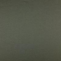 Vert kaki (molleton léger)