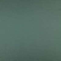 Vert clair (molleton léger)