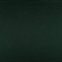 Vert foncé (molleton léger)
