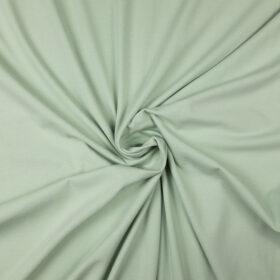 Vert clair (jersey bio)